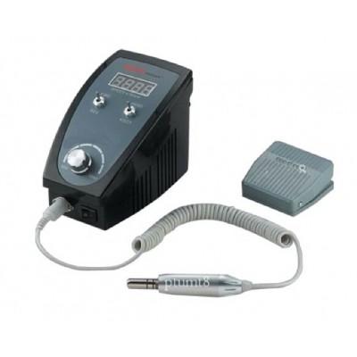 Being® 歯科用ブラシレス電動式マイクロモーターPUMA 3000(内部注水、外付型)