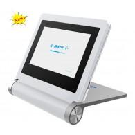 COXO®3.5 LCDタッチスクリーン根管長測定器 C-Root i+