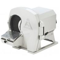 歯科技工用ラボモデルトリマーJT-19(樹脂ディスク付き)