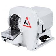 歯科技工用ラボモデルトリマーJT-19C(ダイヤモンドディスク付き)