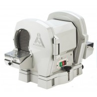 歯科技工用ラボモデルトリマーJT-19S(ダブルウォーター、ダイヤモンドディスク付き)