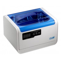JeKen®デジタル超音波クリーナーCE-6200A(1.4L)