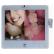 Magenta®15Inch歯科用口腔内カメラMD1500有線(VGA+VIDEO+HDMI+USB)