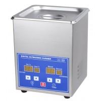 超音波クリーナー 超音波洗浄機器PS-08A(1.3 L)