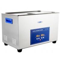 超音波洗浄器 超音波洗浄機 超音波クリーナーPS-100A(30L)