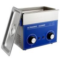 超音波洗浄器 超音波洗浄機 超音波クリーナーPS-20(3.2 L)
