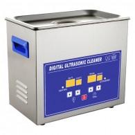 超音波クリーナー 超音波洗浄機器PS-20A(3.2 L)