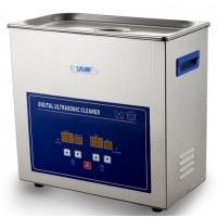 超音波洗浄機器 超音波クリーナーPS-30A(6.5L)