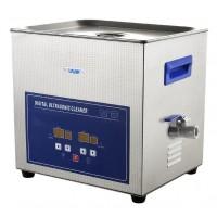 超音波洗浄器 超音波洗浄機 超音波クリーナーPS-40A(10L)