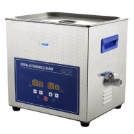 超音波洗浄機器 超音波クリーナーPS-D40A(7L)