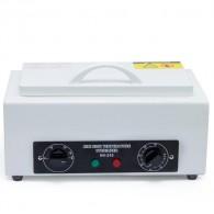 NV-210歯科用乾熱滅菌器(1.5L)